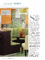 Better Homes And Gardens 2008 07, page 52