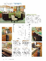 Better Homes And Gardens 2008 07, page 54