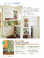 Better Homes And Gardens 2008 07, page 56