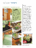 Better Homes And Gardens 2008 07, page 58
