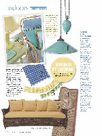 Better Homes And Gardens 2008 07, page 64