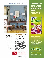 Better Homes And Gardens 2008 07, page 73