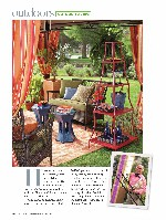 Better Homes And Gardens 2008 07, page 78