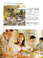 Better Homes And Gardens 2008 07, page 88