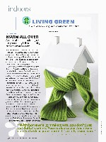 Better Homes And Gardens 2008 11, page 101