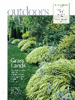 Better Homes And Gardens 2008 11, page 110