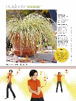 Better Homes And Gardens 2008 11, page 115