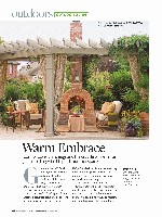 Better Homes And Gardens 2008 11, page 131
