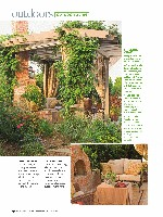 Better Homes And Gardens 2008 11, page 133