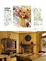 Better Homes And Gardens 2008 11, page 138