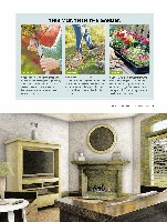 Better Homes And Gardens 2008 11, page 140