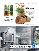 Better Homes And Gardens 2008 11, page 142