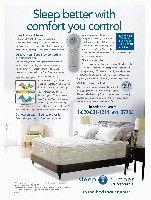 Better Homes And Gardens 2008 11, page 152