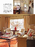 Better Homes And Gardens 2008 11, page 174