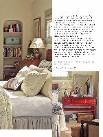 Better Homes And Gardens 2008 11, page 176