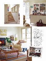 Better Homes And Gardens 2008 11, page 186
