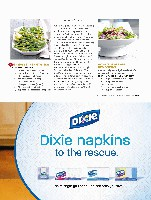 Better Homes And Gardens 2008 11, page 247