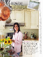 Better Homes And Gardens 2008 11, page 298