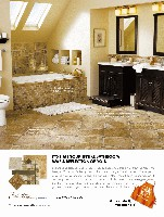 Better Homes And Gardens 2008 11, page 299