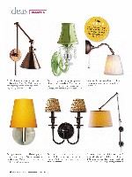 Better Homes And Gardens 2008 11, page 31