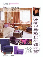 Better Homes And Gardens 2008 11, page 35