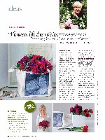 Better Homes And Gardens 2008 11, page 37