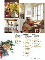 Better Homes And Gardens 2008 11, page 5