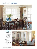 Better Homes And Gardens 2008 11, page 51