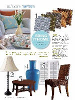 Better Homes And Gardens 2008 11, page 55