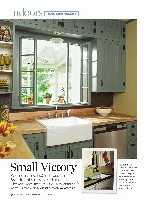 Better Homes And Gardens 2008 11, page 57