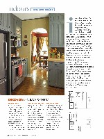 Better Homes And Gardens 2008 11, page 59
