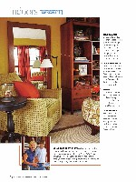 Better Homes And Gardens 2008 11, page 67