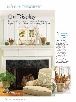 Better Homes And Gardens 2008 11, page 71