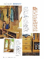 Better Homes And Gardens 2008 11, page 83