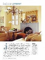 Better Homes And Gardens 2008 11, page 87