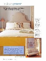 Better Homes And Gardens 2008 11, page 91