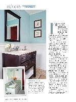 Better Homes And Gardens 2008 11, page 97