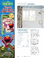 Better Homes And Gardens 2008 11, page 99