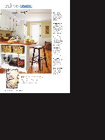 Better Homes And Gardens 2009 01, page 53