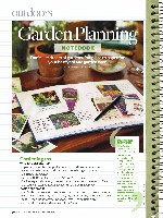 Better Homes And Gardens 2009 01, page 59