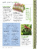 Better Homes And Gardens 2009 01, page 63
