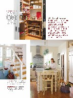 Better Homes And Gardens 2009 01, page 77