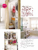 Better Homes And Gardens 2009 01, page 78
