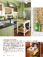 Better Homes And Gardens 2009 01, page 84
