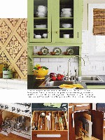 Better Homes And Gardens 2009 01, page 85