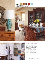 Better Homes And Gardens 2009 02, page 125