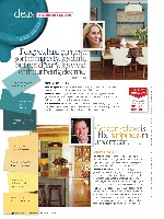 Better Homes And Gardens 2009 02, page 36
