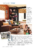 Better Homes And Gardens 2009 02, page 42