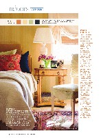 Better Homes And Gardens 2009 02, page 46