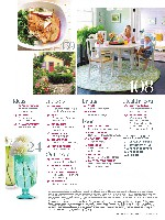 Better Homes And Gardens 2009 02, page 5